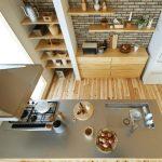 ウッドワンのキッチンシリーズの特徴や価格の比較、評判をプロの目線で紹介!