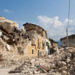 地震保険は火災保険と同時に加入するって本当?