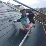 屋根を初めて塗装する人が適した時期を判別するコツ!塗装に適した季節も紹介