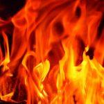 賃貸住宅に火災保険を掛ける必要はあるの?