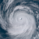 台風は火災保険で補償が受けられるのか?