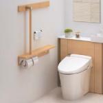 LIXILのトイレ「リフォレ」の特徴・価格をリフォームの視点で解説!
