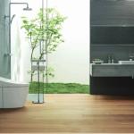 タンクレストイレのメリットとデメリットを徹底解説!どちらが最適?
