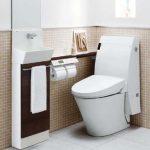 LIXILのトイレ「アステオ」の特徴・価格をリフォームの視点で解説!