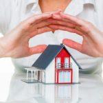 火災保険は年末調整の控除対象となる?