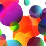 壁紙の15色が心理学的にもたらす不思議な効果とは?