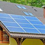 太陽光発電に向いている住まいの条件とは?