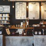 はじめてのDIY「カフェもDIYで作ってオープンする4つの手順」