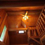【温かみのある木造住宅】長持ちのコツご紹介