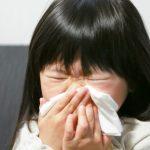 ツラい花粉症の季節はもうすぐ!家にもアレルギー対策をしよう
