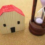 シロアリ被害に遭わない家の意外な共通点とは?