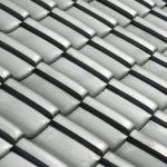 知っていますか?屋根瓦の種類と選び方