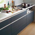 ノーリツのキッチン「レシピア」「レシピアプラス」の特徴や価格、評判をプロの目線で紹介!