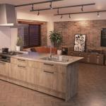 ハウステックのキッチン「カナリエ」の特徴や価格、評判をプロの目線で紹介!