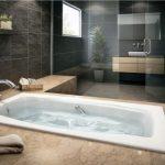 タカラスタンダードの単体浴槽「ルヴィアス」の特徴や価格