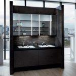 LIXILの洗面化粧台「ルミシス(ボウル一体タイプ)」の特徴や価格、評判をプロ目線で紹介!