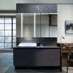 LIXILの洗面化粧台「ルミシス(ハイベッセルタイプ)」の特徴や価格、評判をプロ目線で紹介!