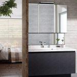 LIXILの洗面化粧台「ルミシスセレクト」の特徴や価格、評判をプロ目線で紹介!