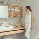 LIXILの洗面化粧台「ルミシス(ベッセルタイプ)」の特徴や価格、評判をプロ目線で紹介!