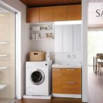 TOTOの洗面化粧台「サクア」の特徴や価格、評判をプロ目線で紹介!