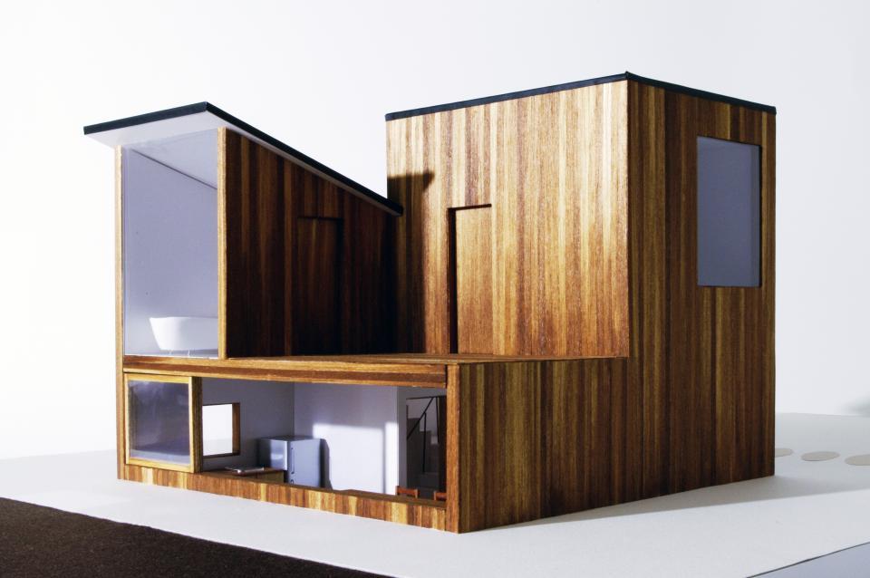 House-Mの写真0