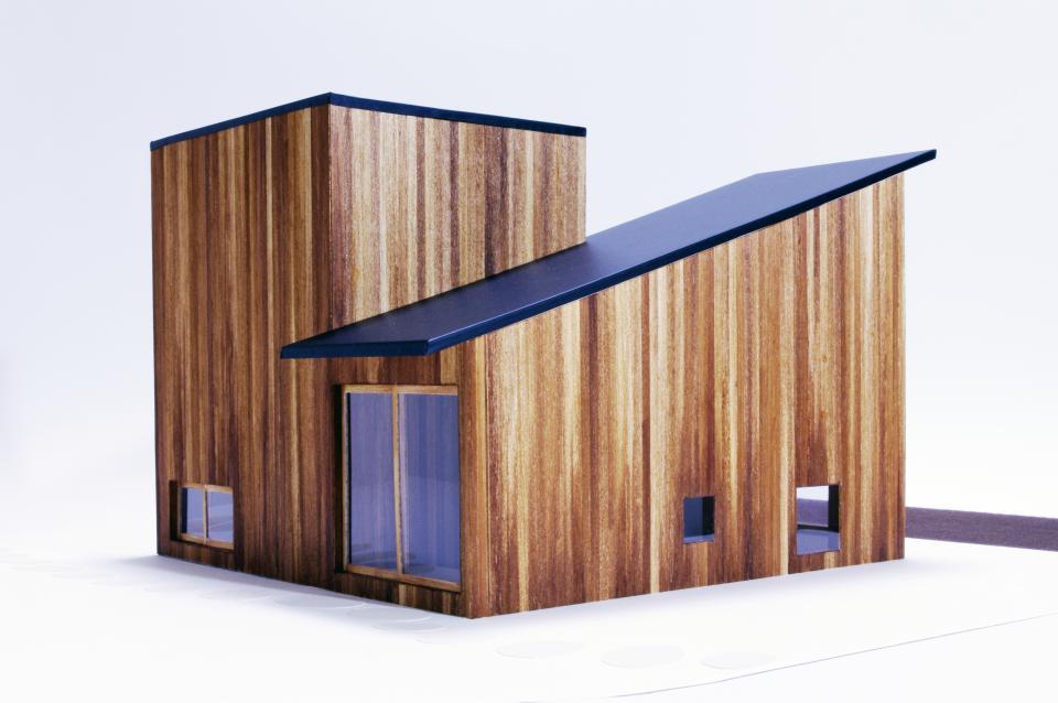 House-Mの写真1