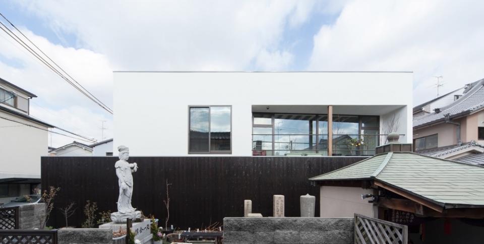 彩ちゃんの家の写真0