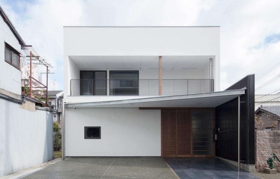 彩ちゃんの家の写真11