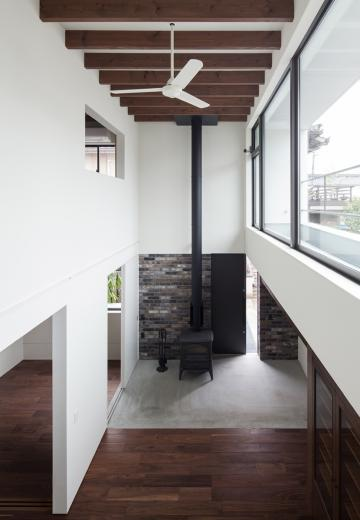 彩ちゃんの家の写真3