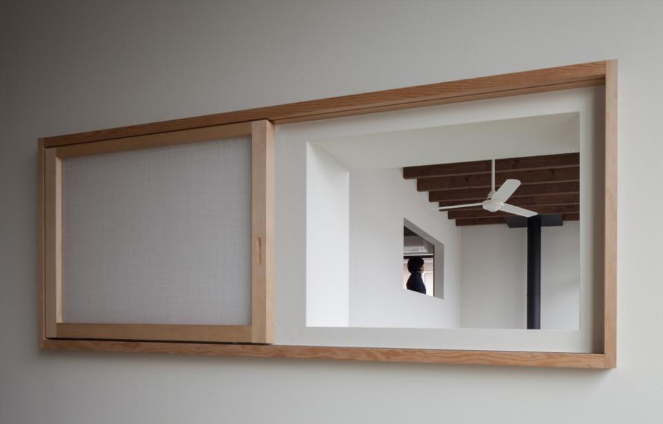 彩ちゃんの家の写真4