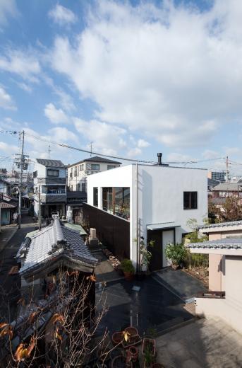 彩ちゃんの家の写真7