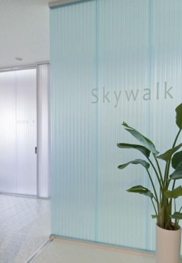 Skywalkの写真3