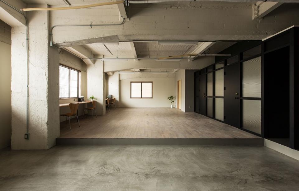 錢屋本舗オフィスの写真0
