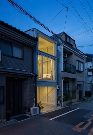 『』の家の写真0