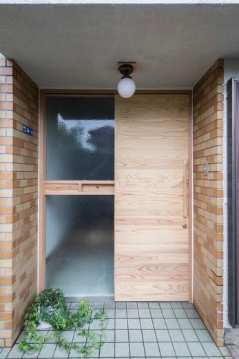 借家の家の写真9