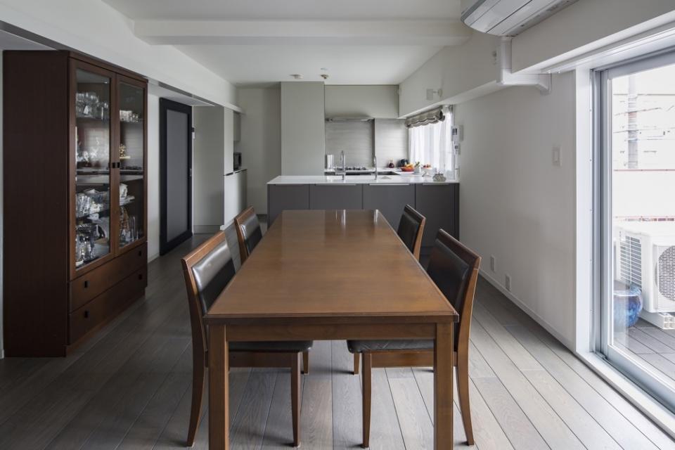 更の家の写真9