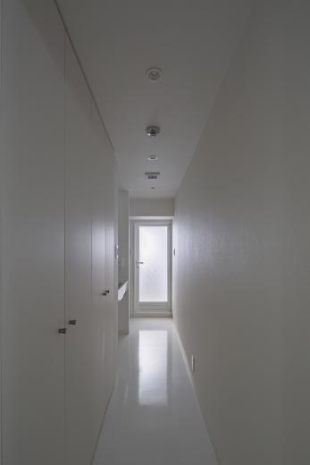 更の家の写真14