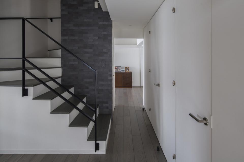 更の家の写真3