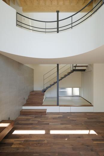 集光の家の写真3