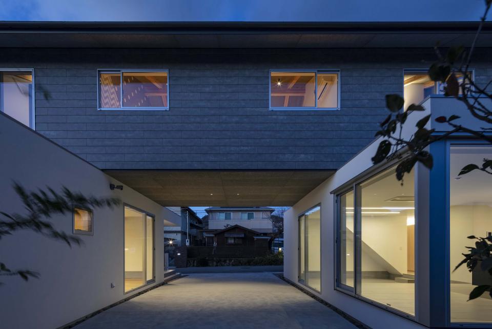 池田の家の写真10