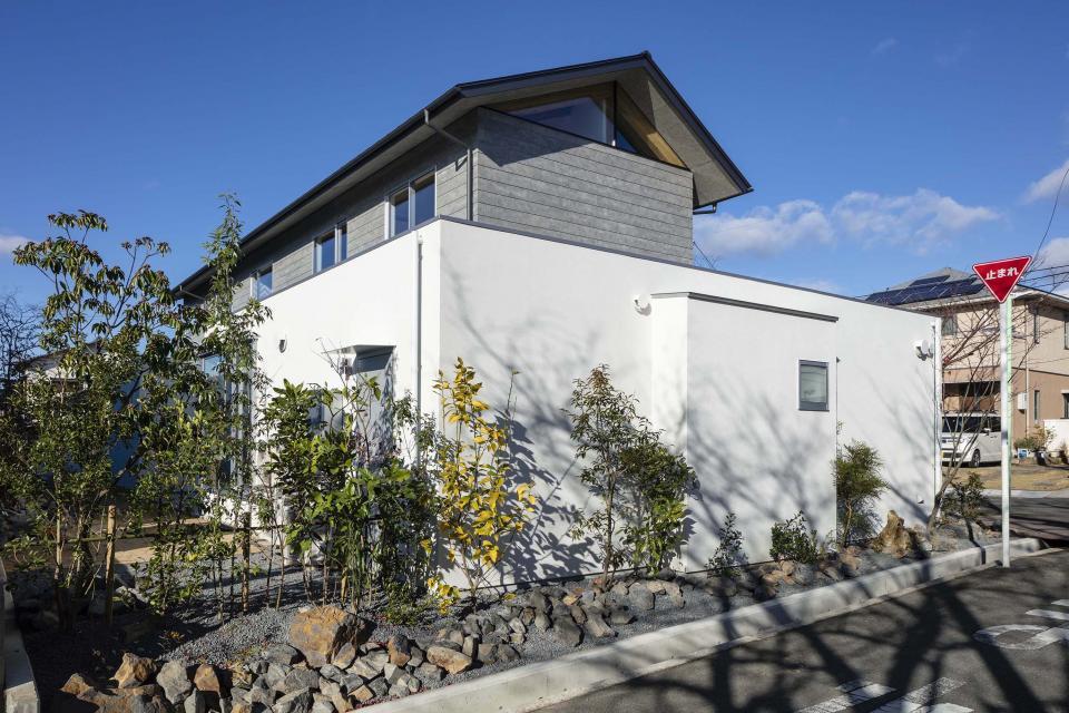 池田の家の写真2
