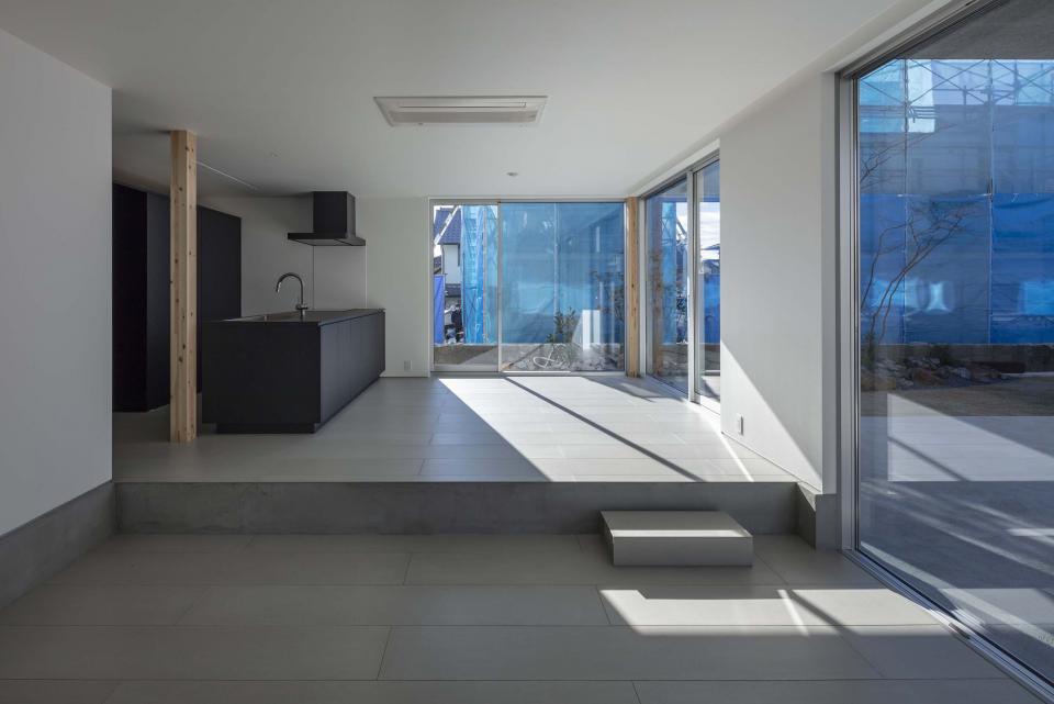 池田の家の写真4