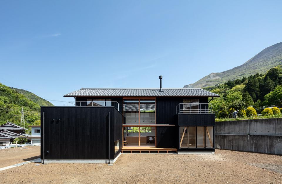 米原の家Ⅱの写真0