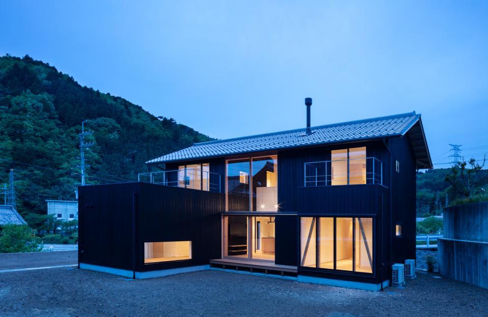 米原の家Ⅱの写真14