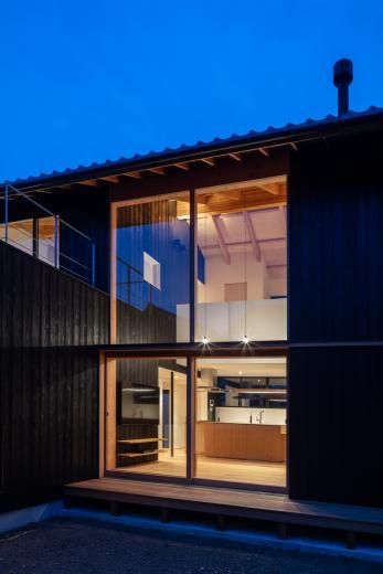 米原の家Ⅱの写真15