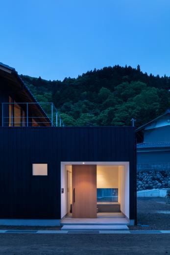 米原の家Ⅱの写真16