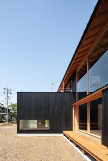 米原の家Ⅱの写真2
