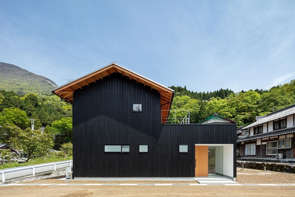 米原の家Ⅱの写真3