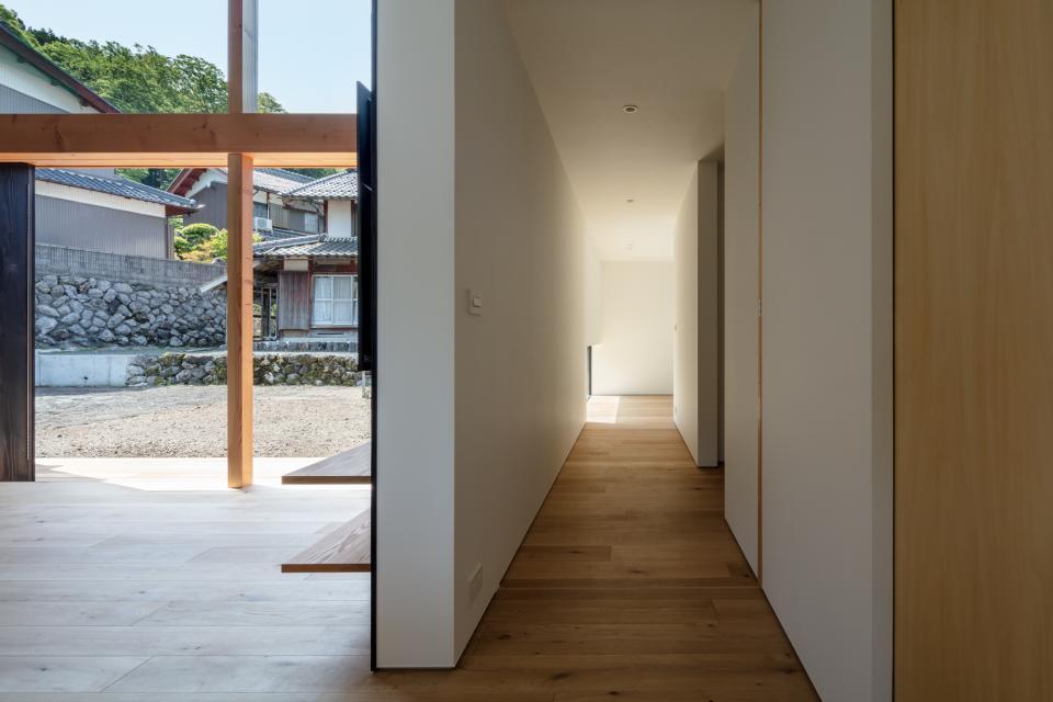 米原の家Ⅱの写真4