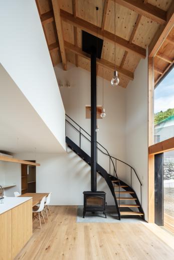 米原の家Ⅱの写真6